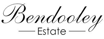 client-logo-bendooley-estate.jpg