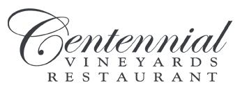 client-logo-centential