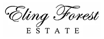 client-logo-eling-forest