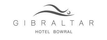 client-logo-gibraltar-hotel-bowral