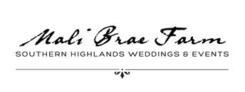 client-logo-mali-brae-fram