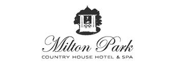 client-logo-milton-park