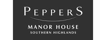 client-logo-peppers-house